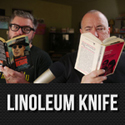 Linoleum Knife
