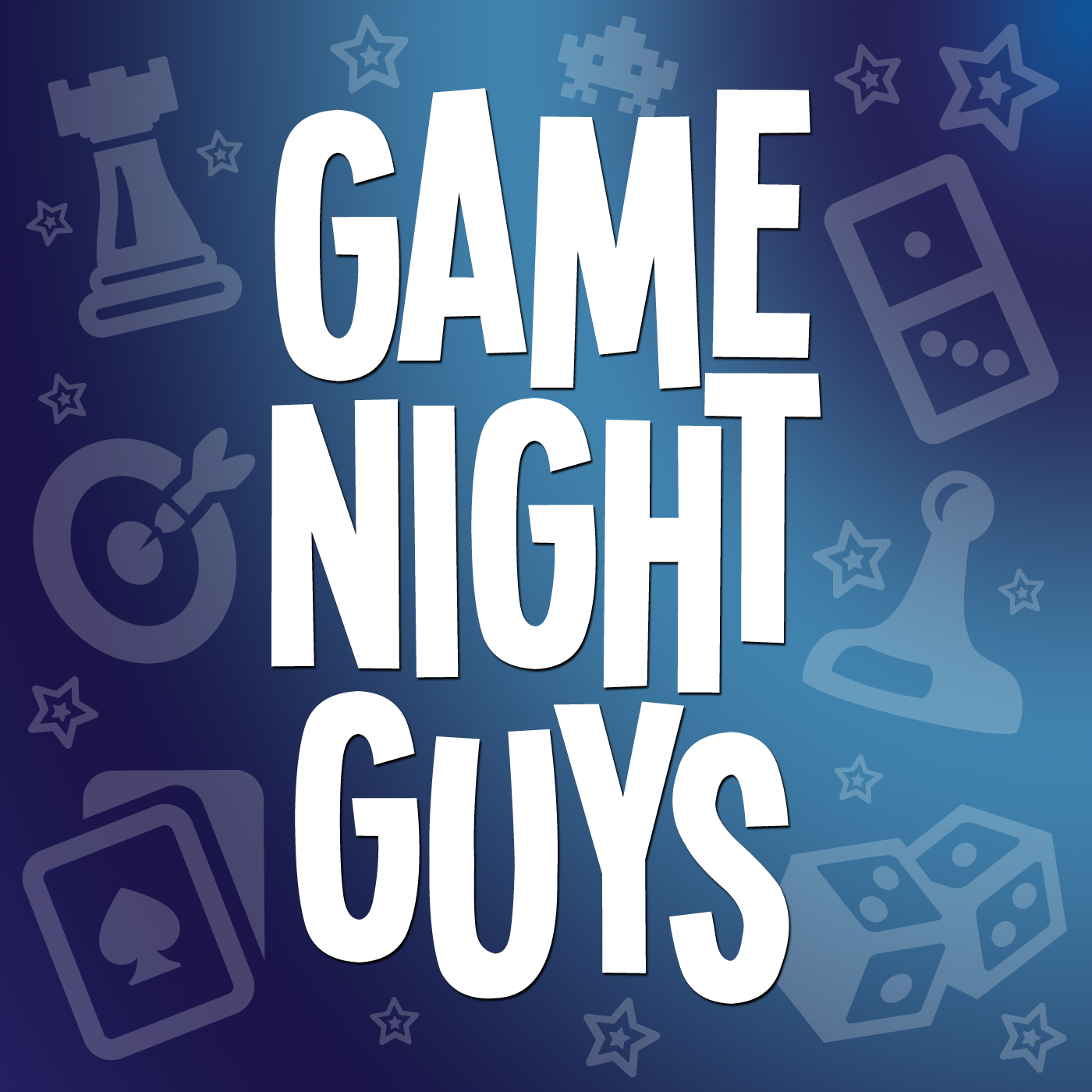 game night - photo #21