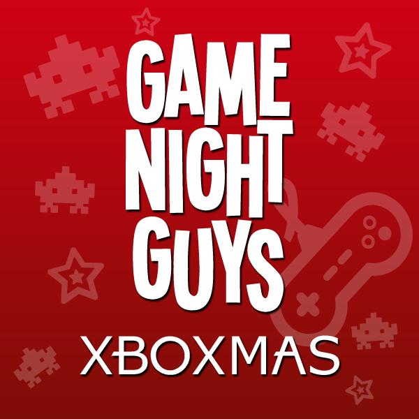 Xboxmas 2011